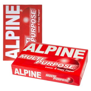 giay-in-alpine-a4-dl70gsm-1436773655492-1